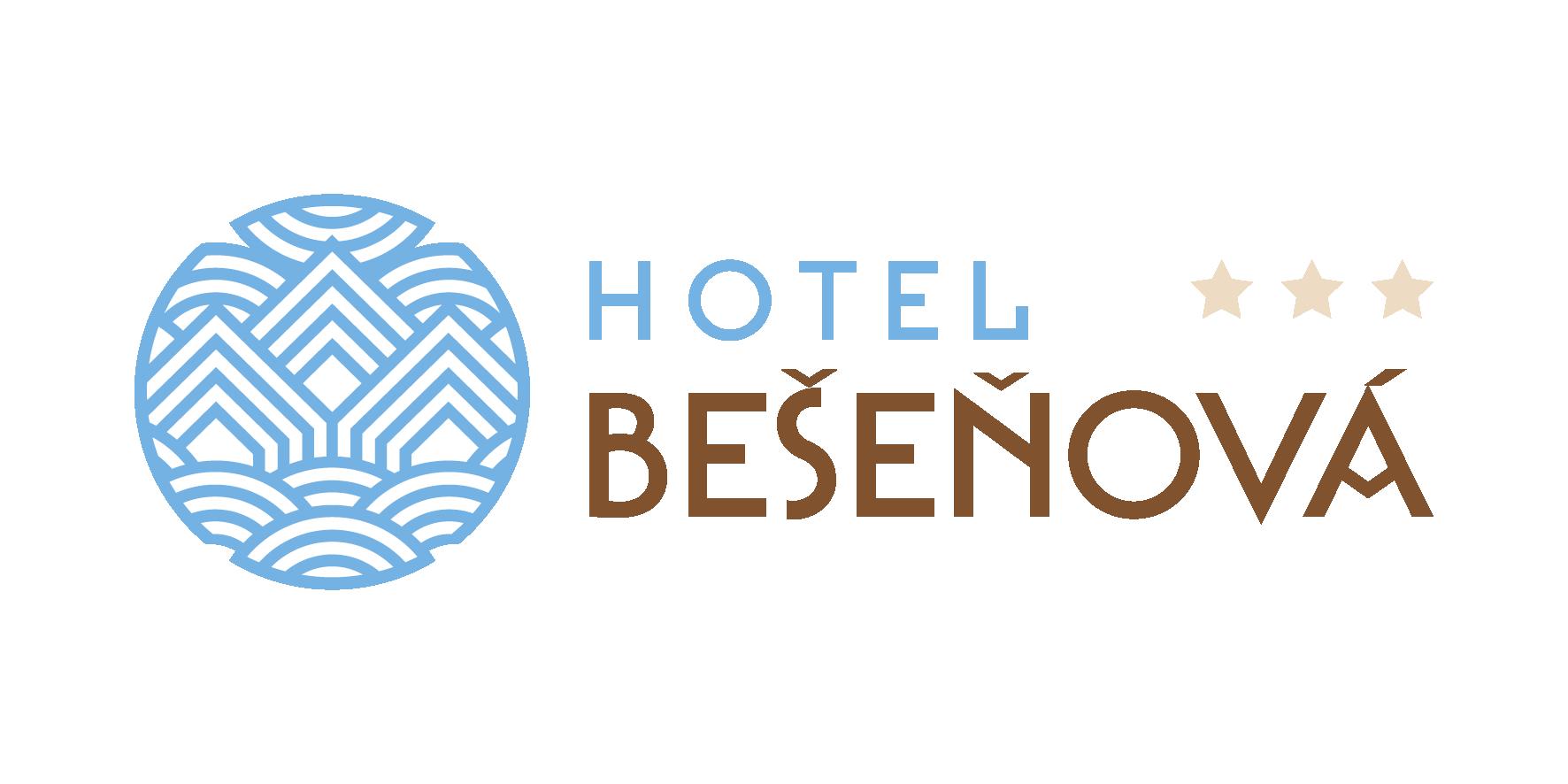 Hotel Bešeňová***+, ubytovanie aquapark Gino Paradise Bešeňová