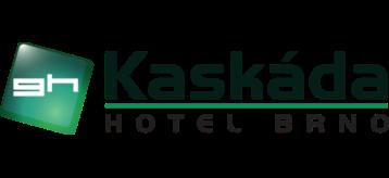 Hotel Kaskáda