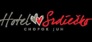 Hotel Srdiečko***, ubytovanie Chopok - Juh