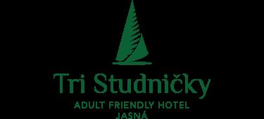 Hotel Tri Studničky****, ubytovanie Demänovská Dolina