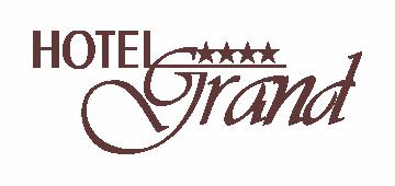 Hotel Grand**** ubytovanie Jasná
